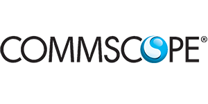 commscope-logo.png